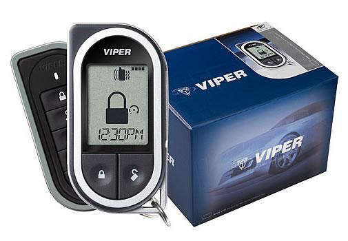 viper-car-alarm-system