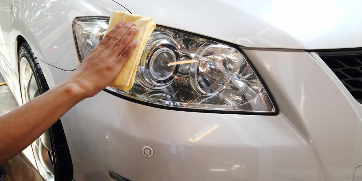 3 Reasons to Upgrade Your Car's Lighting to LED