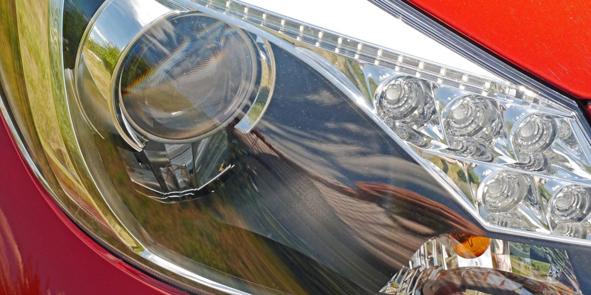 The Importance of LED Lighting for Cars, Trucks, and Motorcycles in San Diego